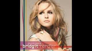 Bridgit Mendler - All I See Is Gold (Audio Only) - HQ