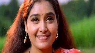 Oral Mathram Malayalam Full Movie | Malayalam Full Movie 2015 | Mammootty, Sreenivasan