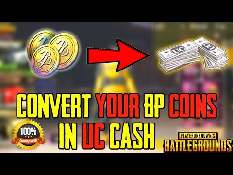 Xxx Mp4 Secret Trick To Convert Bp Coins Into UC Cash Pubg Mobile New Update 3gp Sex