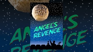 Mystery Science Theater 3000 - Angels Revenge