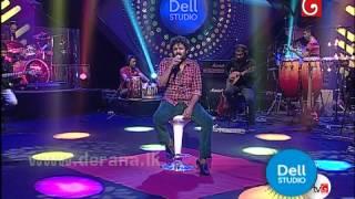 Samanaliya Manaloliya Sukumaliya - Athma Liyanage @ Dell Studio Season 02 ( 27-02-2015 ) Episode 02