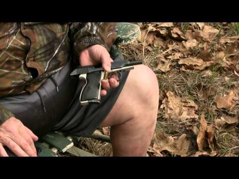 Gun Shot Wound Self Inflected Viewers Beware