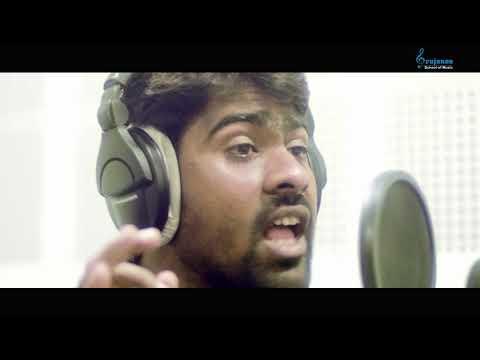 Xxx Mp4 Odia Vajana Papi Vakata Singer Jagabandhu Barik 3gp Sex