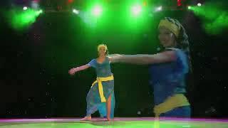 رقص شرقى...ولا أحلى - رقص ولا أروع