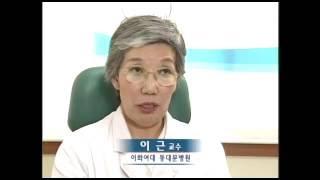 [육아방송] 모유의 신비2