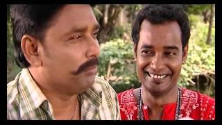 Gohor Baida Drama Serial Eps--39 (AR Montu)