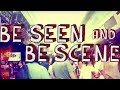Download Video Download Pee Wee Gaskins TV - Be Seen And Be Scene Rockumentary 3GP MP4 FLV