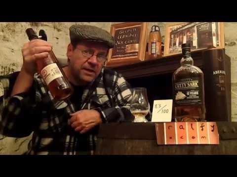 Xxx Mp4 Whisky Review 599 Cutty Sark 12yo Scotch 3gp Sex