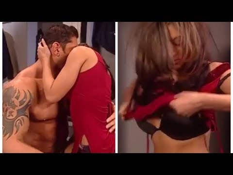 Xxx Mp4 Melina And Batista Have Sex In The Locker Room 3gp Sex