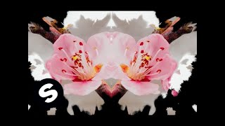 EDX - Bloom (Official Music Video)