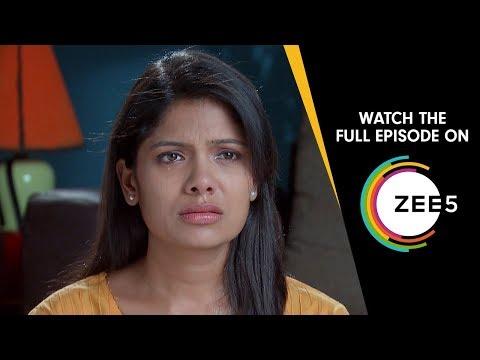 Xxx Mp4 Anjali अंजली Marathi Serial Epi 279 Zee Yuva Tv Show Best Scene 3gp Sex