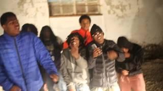 Tommy T ft. Desie D x Lil Tre x Kes x Tazz x Dougie B - Way I Do