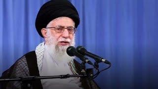كيف اتخذت إيران قرار الدخول إلى سوريا؟