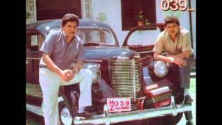 039  - Los Hermanos Zuleta