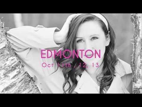 Xxx Mp4 Curvalious Canada Canada Tour Www Curvycanadadiva Com Featured On Love This City TV 3gp Sex
