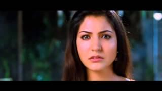 Instrumental sad Bollywood mix