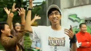 Tasikmalaya HipHop Clan   Cinta Budaya Sunda  Official VideoHD
