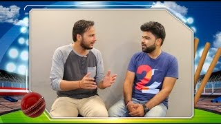 SRH vs KKR, IPL 2016 Highlights, Review: SRH Beat KKR by 22 runs
