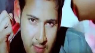 Business man songs - Singer Mahesh babu - First on you tube - Pudhiyanayagan Songs
