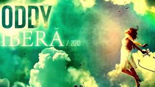 Download Doddy-libera