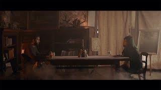 Jaymes Young x Phoebe Ryan - We Won