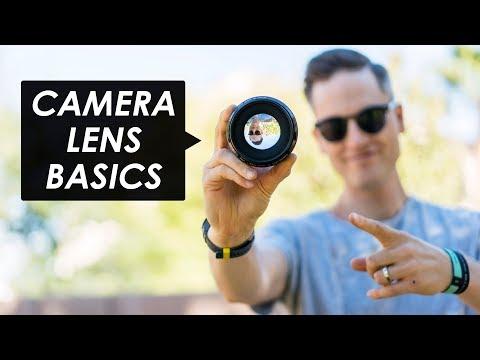 Xxx Mp4 Camera Lenses Explained For Beginners 3gp Sex