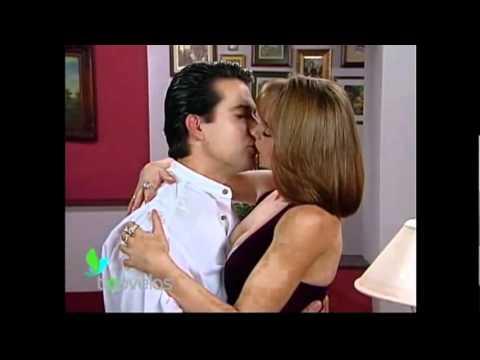 Xxx Mp4 La Usurpadora Paola Y Douglas Maldonado 2 3gp Sex