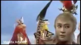 Raja Naga Laut Murtim