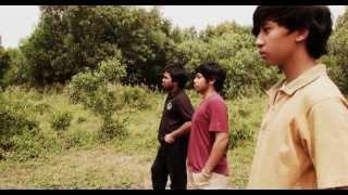 Tempur - Short Film