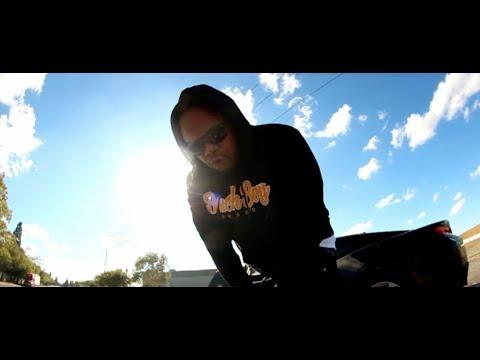 Xxx Mp4 D Dre Fine Mess Music Video Thizzler Com 3gp Sex