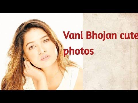 Xxx Mp4 Vani Bhojan Cute Photos Unseen Photos Rare Photos 3gp Sex