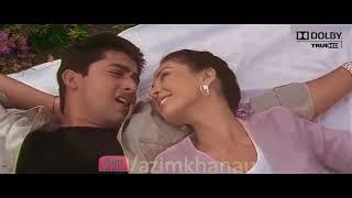 Zindagi Ban Gaye Ho Tum 1080p Blu Ray- Kasoor 2001