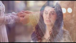 Waada OST - Falak Shabir | Faisal Qureshi & Shaista Lodhi |