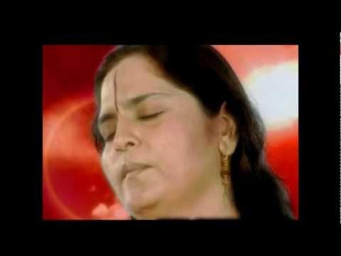Rangi Re Rangi Re| Blissful Bhakti Geet| Hindi Bhajan