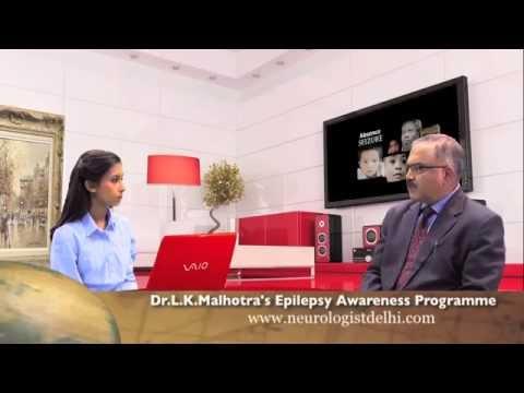 Xxx Mp4 Tapan Mukherjee Presents Fight Against Epilepsy 3gp Sex