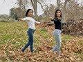 The PropheC Vibe Dance Surmeet Sumen Team Goonj mp3