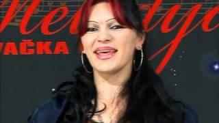 Sladjana Drljevic - Ja sam mala sa sjevera - Melodija Vam predstavlja (Tv Duga Plus 2010)