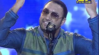 Voice Of Punjab Season 4 I Grand Finale Event I Lakhwinder Wadali I Performance I Live