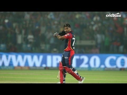 Xxx Mp4 IPL XI Of The Season 3gp Sex