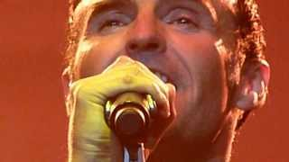 Wet Wet Wet - Temptation (Live - Phones 4u Arena, Manchester, UK, Dec 2013)