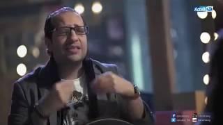 |البلاتوه | أنواع الحب عند المصريين