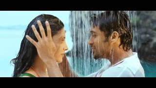 Mutyala Dharani Telugu HD 1080p Full song