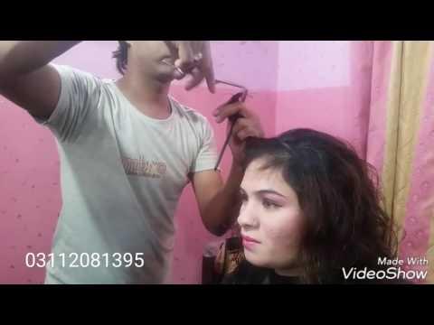 Step Hair Cutting Video Free Download Crisespectrum