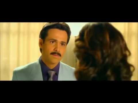 Xxx Mp4 Emran Hashmi Amp Nargis Fakhri Romancing And Kissing Quot AZHAR Quot CLIP 2 3gp Sex