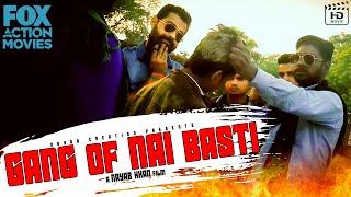 GANG OF NAI BASTI 4  MOVIE FULL HD