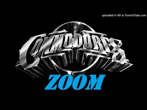 Zoom The full rare uncut version By The Commodores