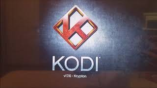 How To Update / Install Kodi 17.6 Krypton to an Android TV Box