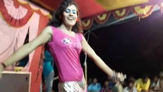 Chatri Na Khol Barsat Main (Hindi Stage Program)