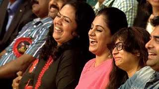 ഇപ്പഴാ വെടി വെക്കാന് ഒരു അവസരം കിട്ടിയേ...! | Malayalam Comedy Show | Manoj Guinness
