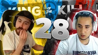 🎬 BEST OF GOTAGA #28 ► THE FRENCH ENC*LÉ